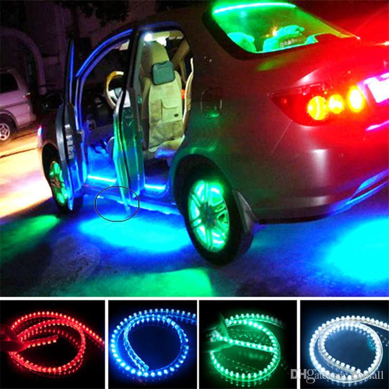Exterior Led Lighting Car Exterior led lightsExterior LED