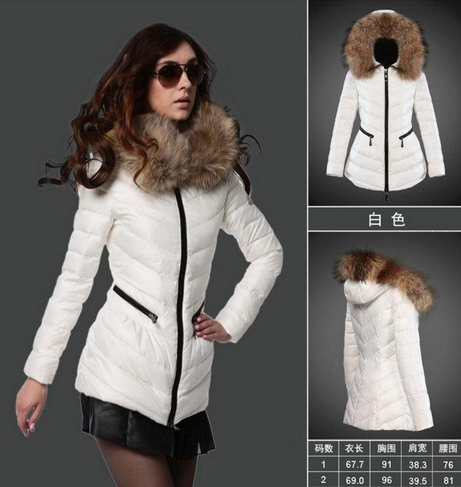 Best Quality 2015 Winter Coats For Women Winter Jacket Women Warm ...