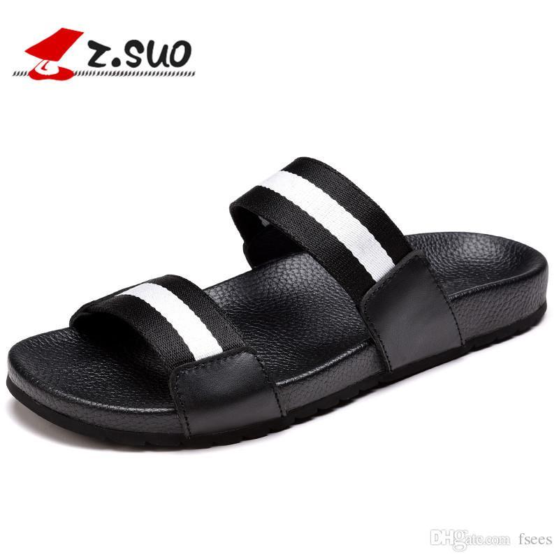 304001d56 Men S Designer Sandals Fashion