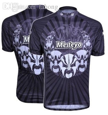 Wholesale-face Mesteyo Cycling Clothing And Shorts Set Road Mountain Bike  Cyclo-cross Sports Wear Cheap Cycle Jersey Jersey Pink Jersey Tshirt Jersey  Soccer ... 8c96f32ee