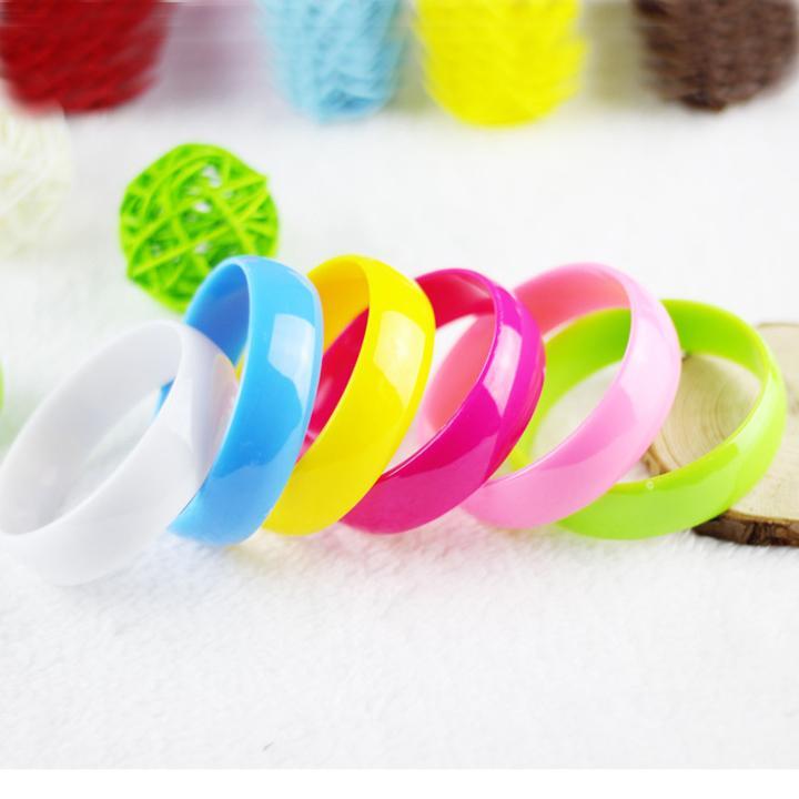 Top Grade Apressado Cuff bracelet bangles Oferta Especial de Venda Quente Moda Brilhante Bangle Pulseiras de Jóias Por Atacado Frete Grátis 0297WH