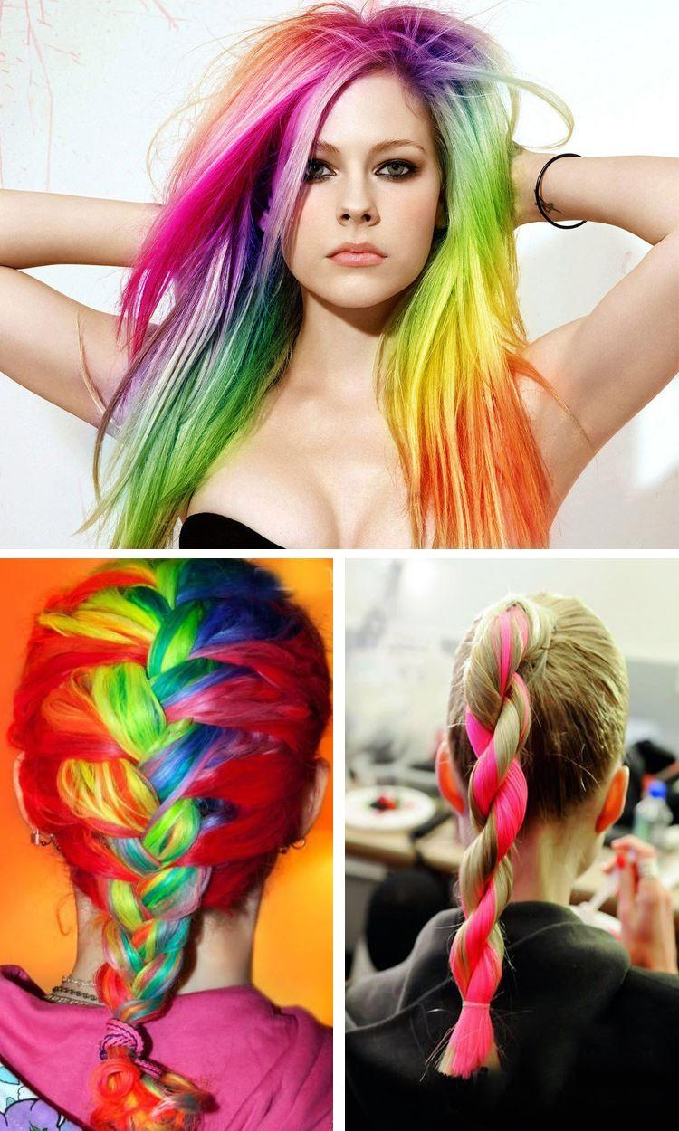 Hot sale multi color womens long straight synthetic clip in hair hot sale multi color womens long straight synthetic clip in hair extensions piece drop shipping hair 0009 small hair extension clips best hair extension pmusecretfo Images
