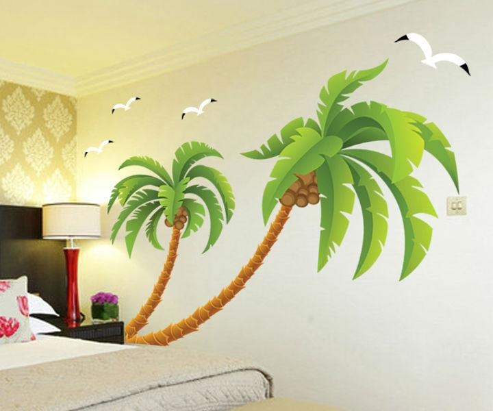 Wall Stickers Decor cheap wall stickers for kids - home design ideas