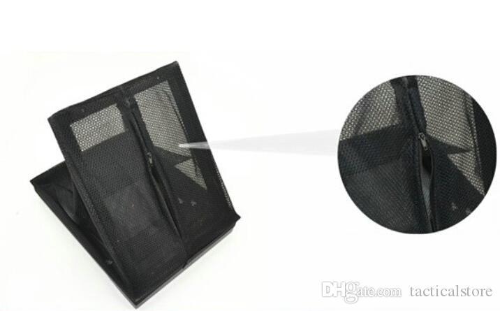 전술 Airsoft Paintball 슈팅 목표 BB 훈련 Pro 대상