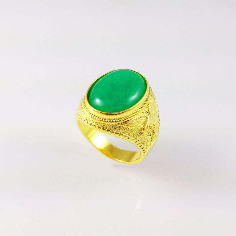 wedding rings for men and women 18k gold filled mens ring size 9 10 11 wedding ring