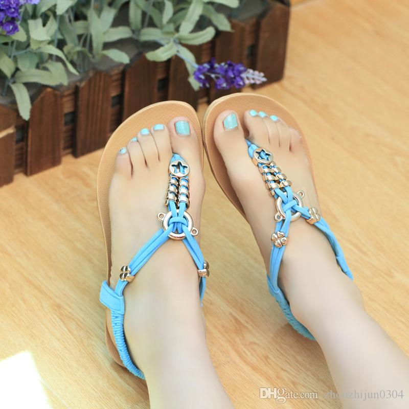 Sexy Womens Sandal 3