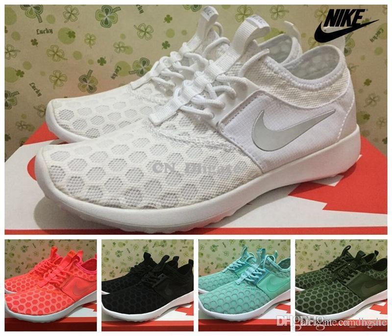 nike nike nike zenji sarcelles vert et rouge blanc et noir juvenate souliers femmes hommes des chaussures de course, bon marché zenji courir roshe taille des professeurs de sport 8813df