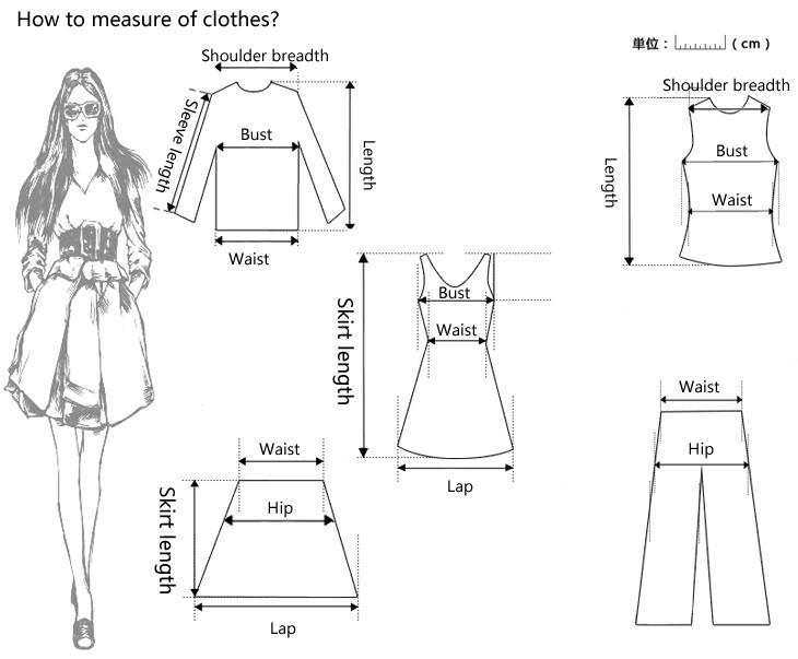 Skelett Print Gothic Kleid Knochen Punk Party Kurze Bodycon Bandage Frauen Kleid Rockabilly Halloween Kleid Sexy Club Kleid 2016