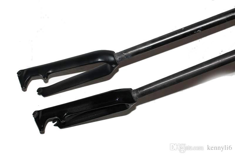 451 3K Carbono Mini Velo Bicicleta Fork 20