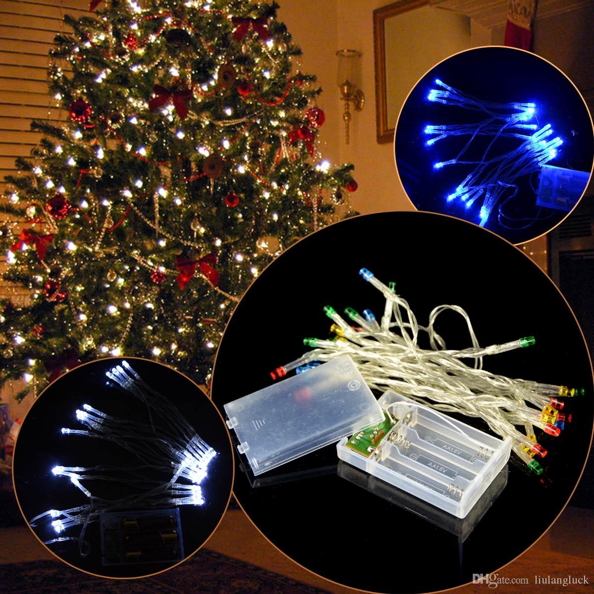 Cheap christmas lights christmas decorations sale cheap for Mini projector near me