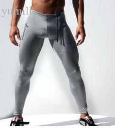 Men's Pants: Sport & Lifestyle. Athletes aren't limited to just sweatpants or men's track pants for pregame or training any longer. Performance technology .