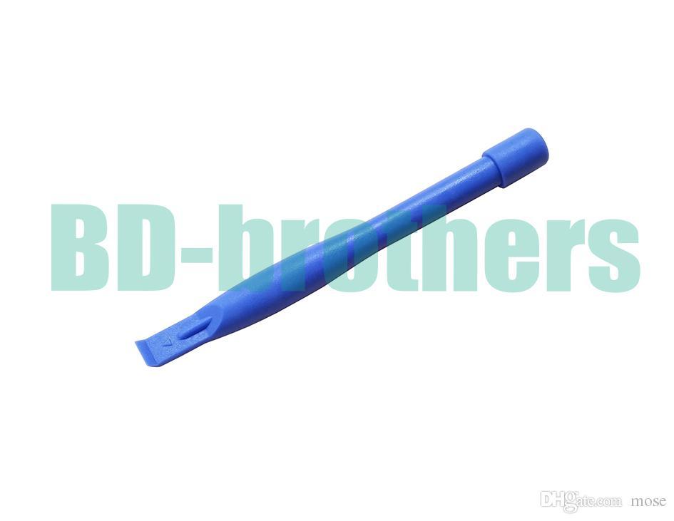 T3 T4 스크루 드라이버 10 in 1 열기 도구 키트 iPhone 수리 도구를 사용하십시오. Samsung MOTO SIEMENS 컴퓨터 700 세트