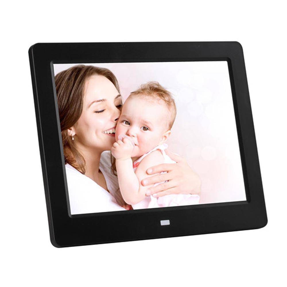 Großhandel Neue Xuenvo 10,1 \'\' Hd Lcd Bildschirm Multifunktions ...