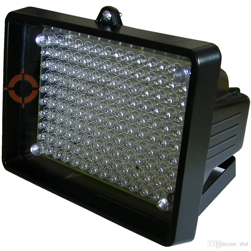 2019 Customized Outdoor Led Infrared Illuminator Ir Lamp