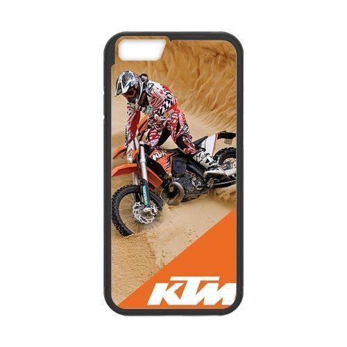 Fox Racing Case Iphone