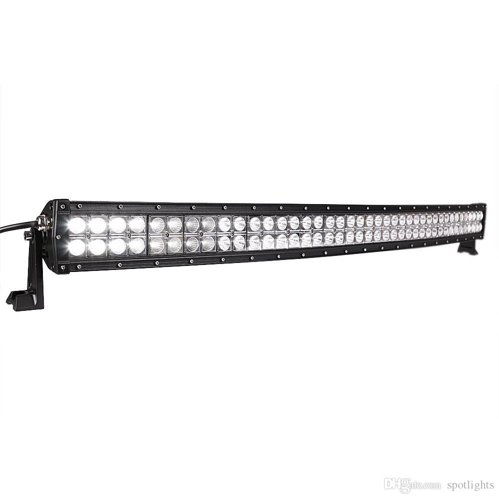 40 inch 240w curved led light bar off road car atv tractor offroad 40 inch 240w curved led light bar off road car atv tractor offroad 10 30v flood spot combo vehicle lightbar cree led light bar led work lights for sale led aloadofball Image collections