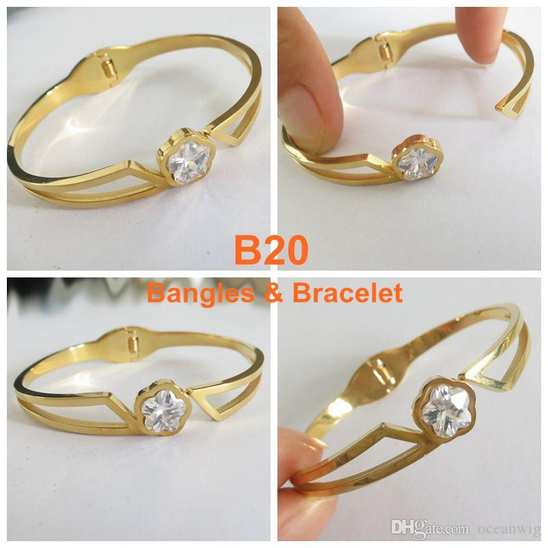 much the bracelet in how a india buy cost gold pics bangle designs sailor does online jewellery bangles bluestone bracelets