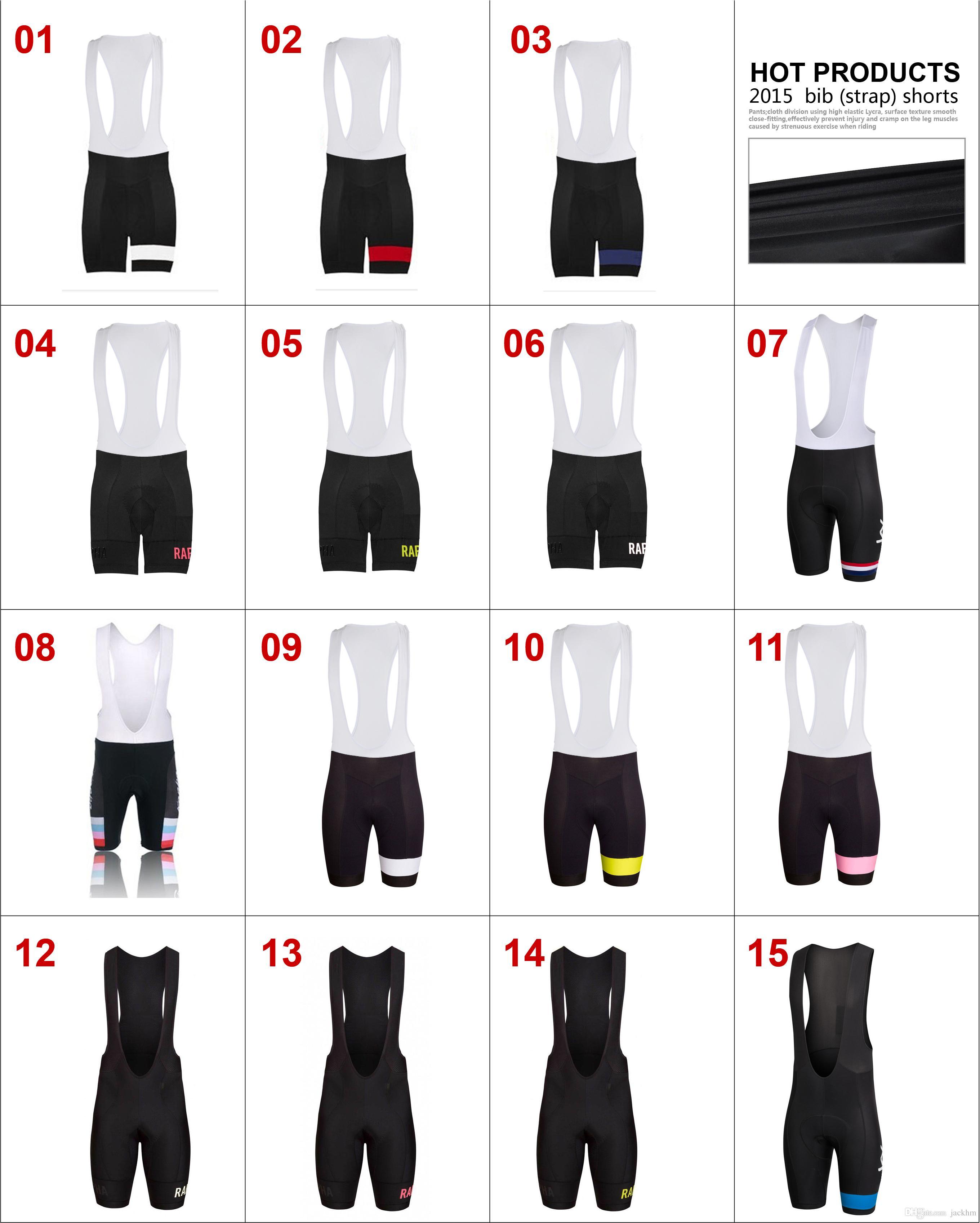 95656f8ab Hot Products 2018 Rafa Black Sports Clothing Strap Shorts   Pro Team Cycling  Bib Shorts   Bicycle Mountain Riding Bib Shorts   Sports Clothe Hot  Products ...