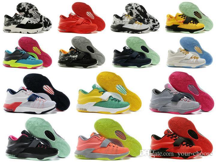 kd shoes price cheap kids kd shoes