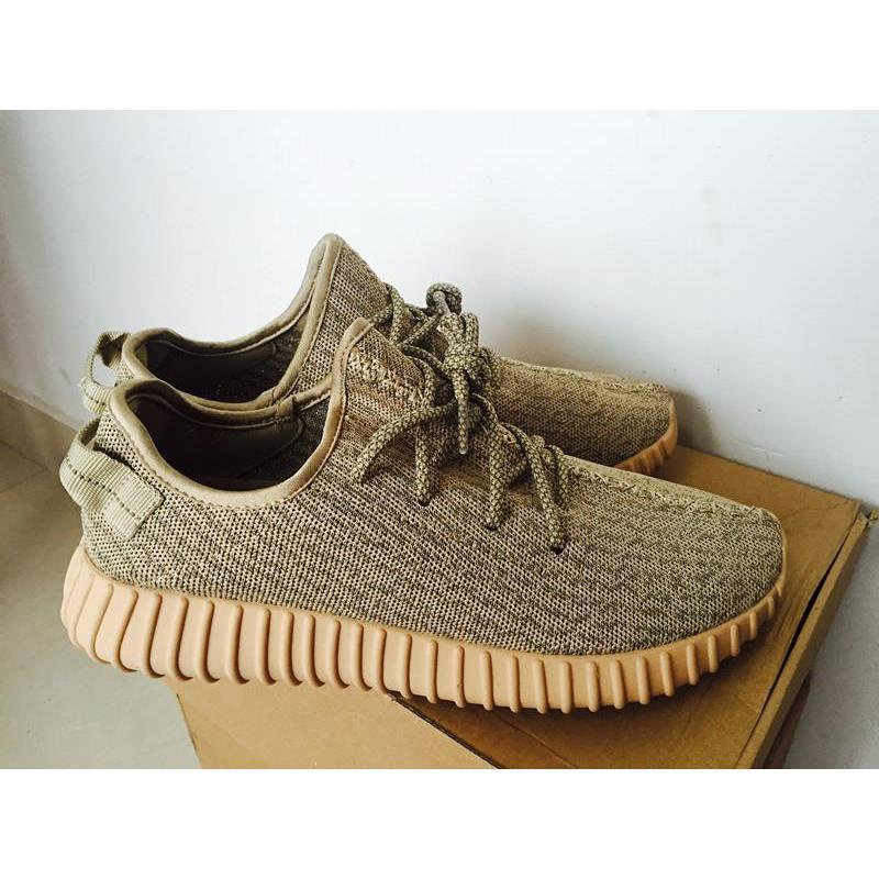 Shop Adidas yeezy trainers price Shoes For Sale 2016 69