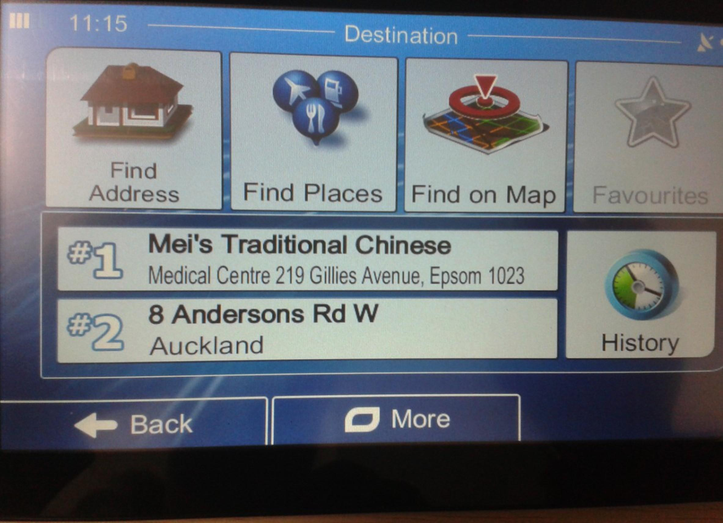 2018 Nigeria Igo Maps 2016 For WinceAndroid Car Gps Or Car Dvd