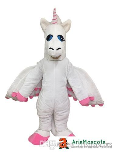mascotte costume adulto  Acquista Costumi Mascotte Costume Mascotte Costume Adulto ...