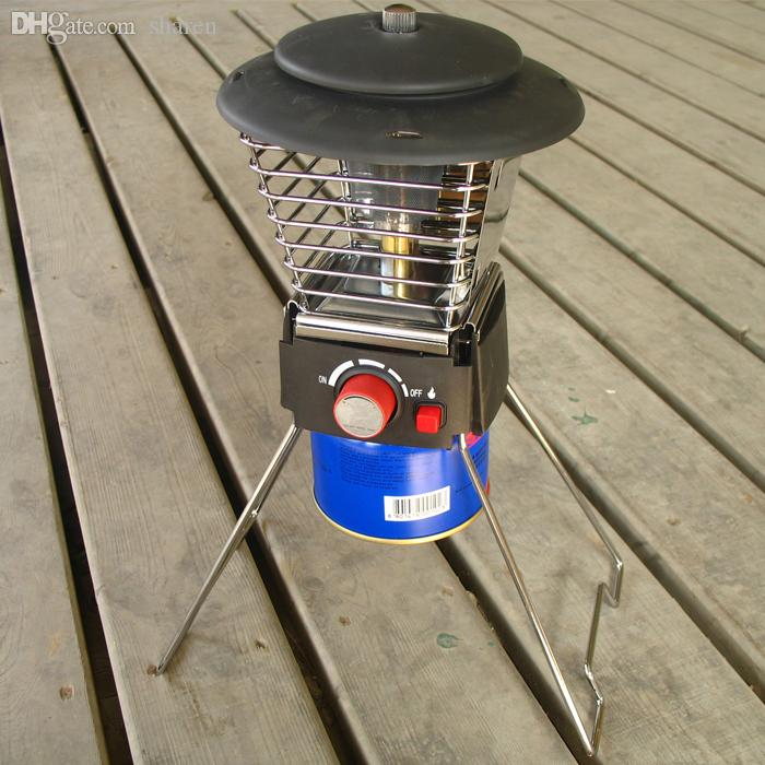 Cheap Wholesale-C&ing Gas Heater Tent Warmer Tent Gas Heater Black & Wholesale-Camping Gas Heater Tent Warmer Tent Gas Heater Black ...