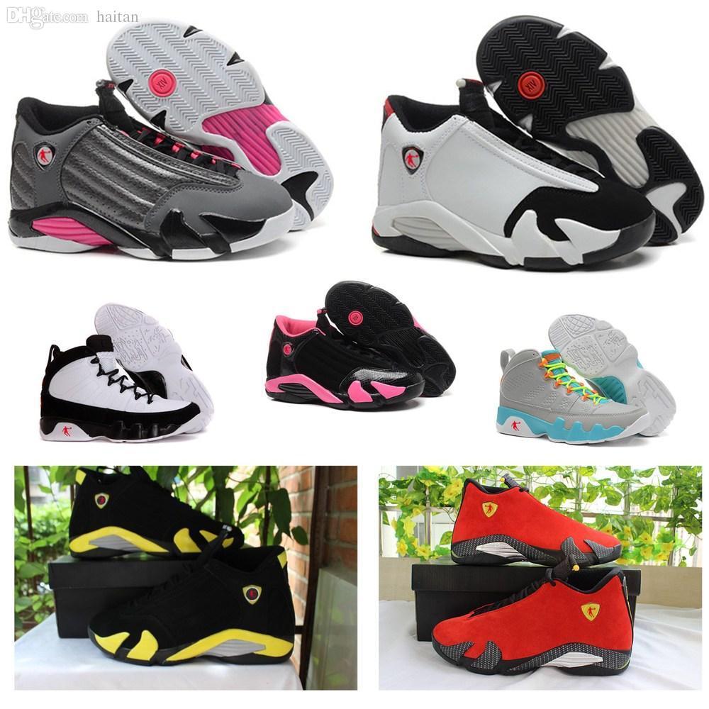 Air Jordan 13 Joe Johnson Hawks Pe  1639bb927