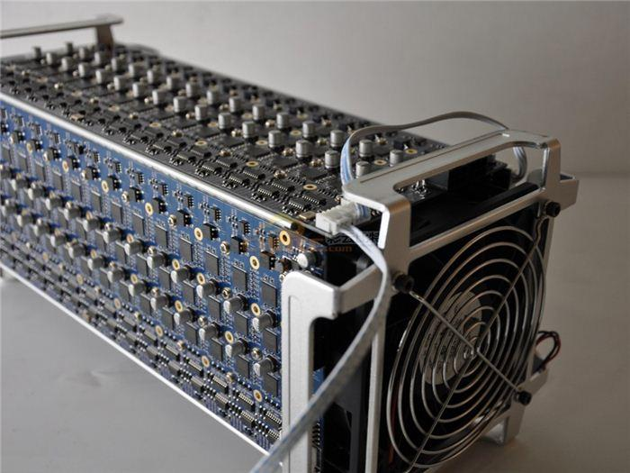 In Stock Bitcoin Miner ASICMiner Prisma 14TH Asic 40nm Btc 1400GH Mining Better Than Dragon