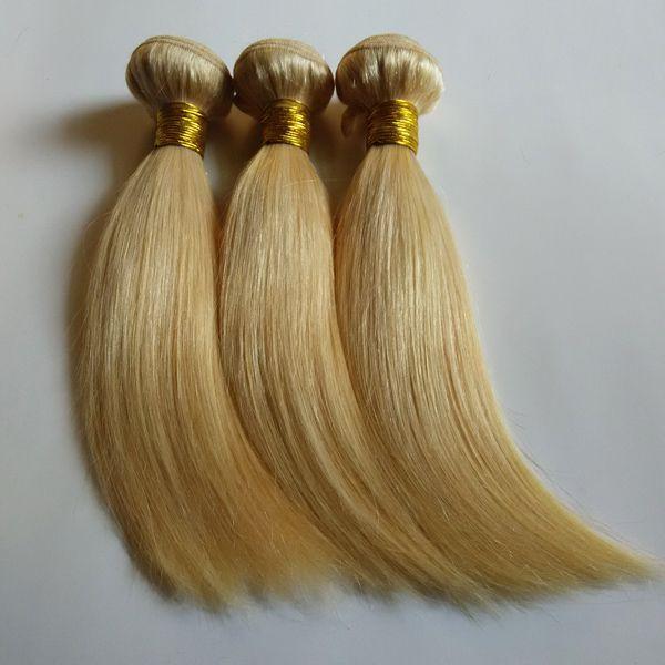 Romantico e sexy brasiliano malese europeo vrigin capelli umani 3 4 5 bundles 24 # vendita calda bellezza indiana tessuto dei capelli i negozi di fascia alta
