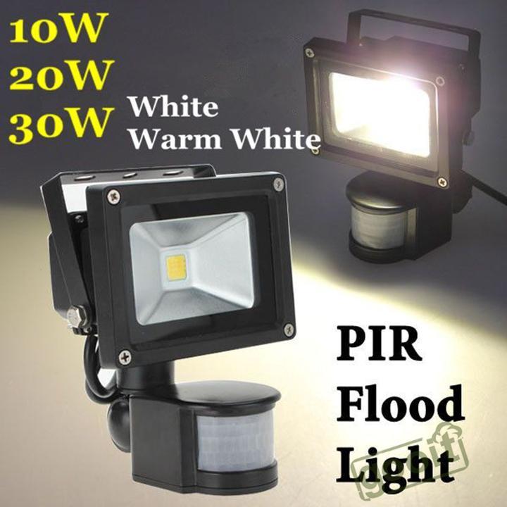 Humor Outdoor Black Color Case 10w 12v Underwater Led Flood Wash Pool Waterproof Light Spot Lamp Products Hot Sale Lights & Lighting