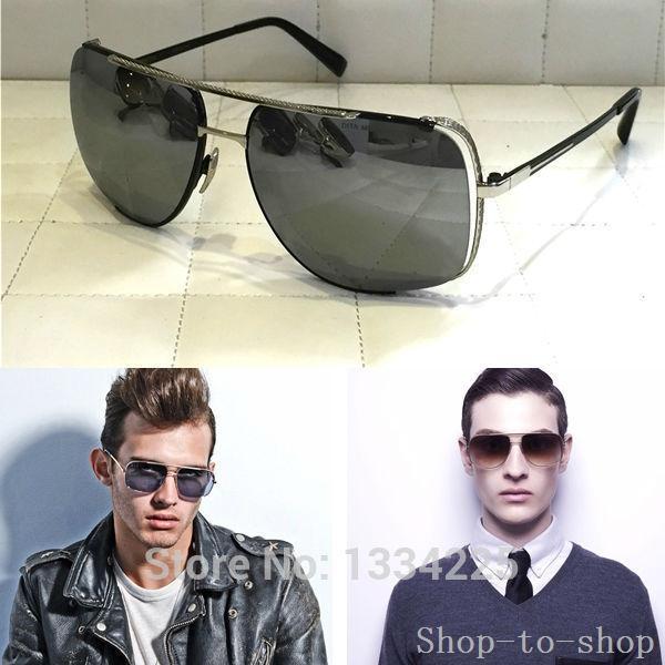 66ba18d02d34 NEW Dita Sunglasses Dita Midnight Special Women Men Designer Oculos De Sol  Masculino Sun Glasses Women Mens Eyeglasses Sport Sunglasses From Shop To  Shop