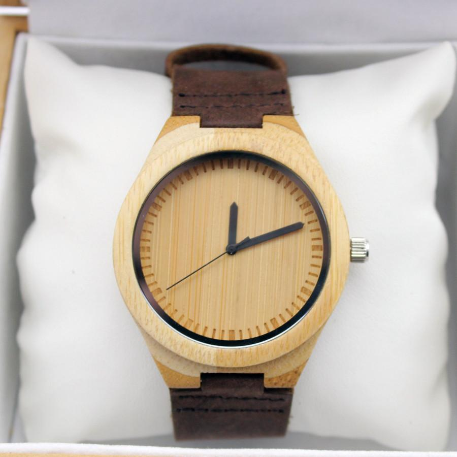 Mens Watch, Unique Watch For Men, Wood Watch For Women, Boyfriend ...