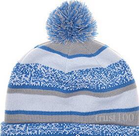 Newest Hockeys Beanie Hats Beanies Series Hats Snapback Hats Gothenburg  Vastra Gotaland Sweden  b831edcdffe