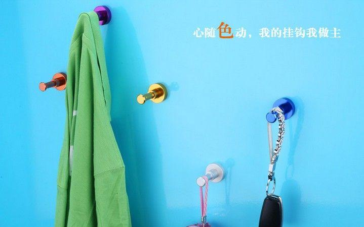 Cute towel holder Home Supplies holders