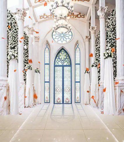 wedding photo background images studio background