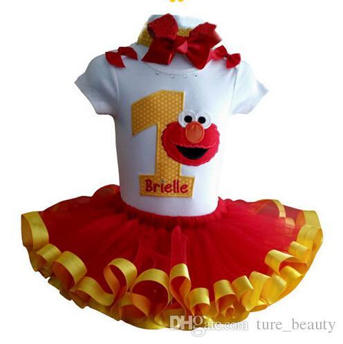 25style new arrival baby girl ribbon tutu skirt chiffon casual fluffy ball gown petticoat fashion toddler girl mini dance skirt tutu /