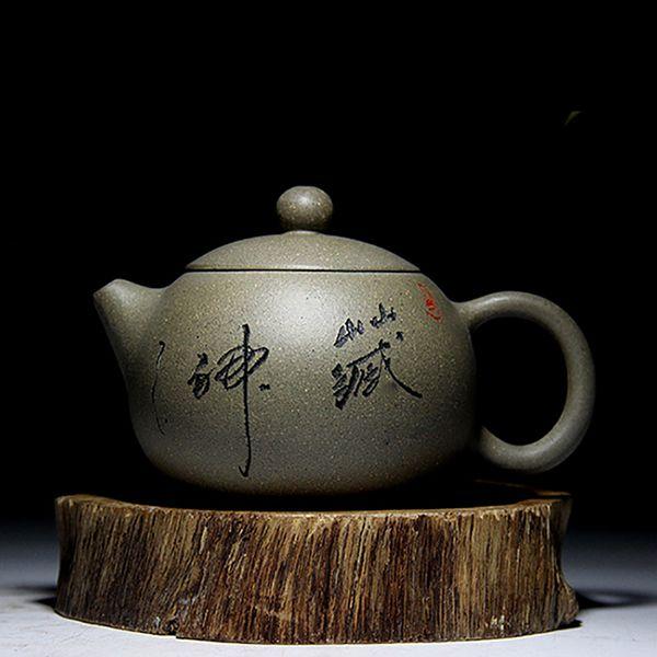 Yixing teapots online dating