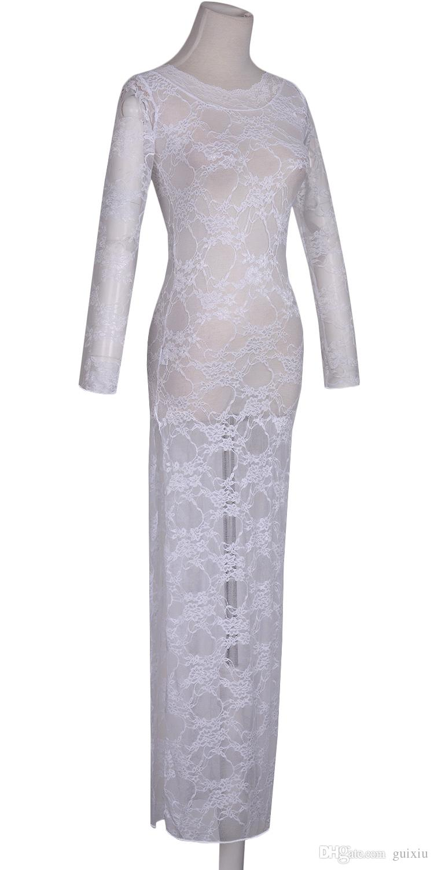 Erotic Evening Dresses