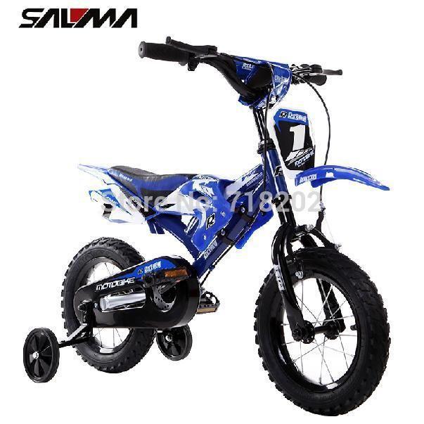 moto yamaha bike. 16\ Moto Yamaha Bike L