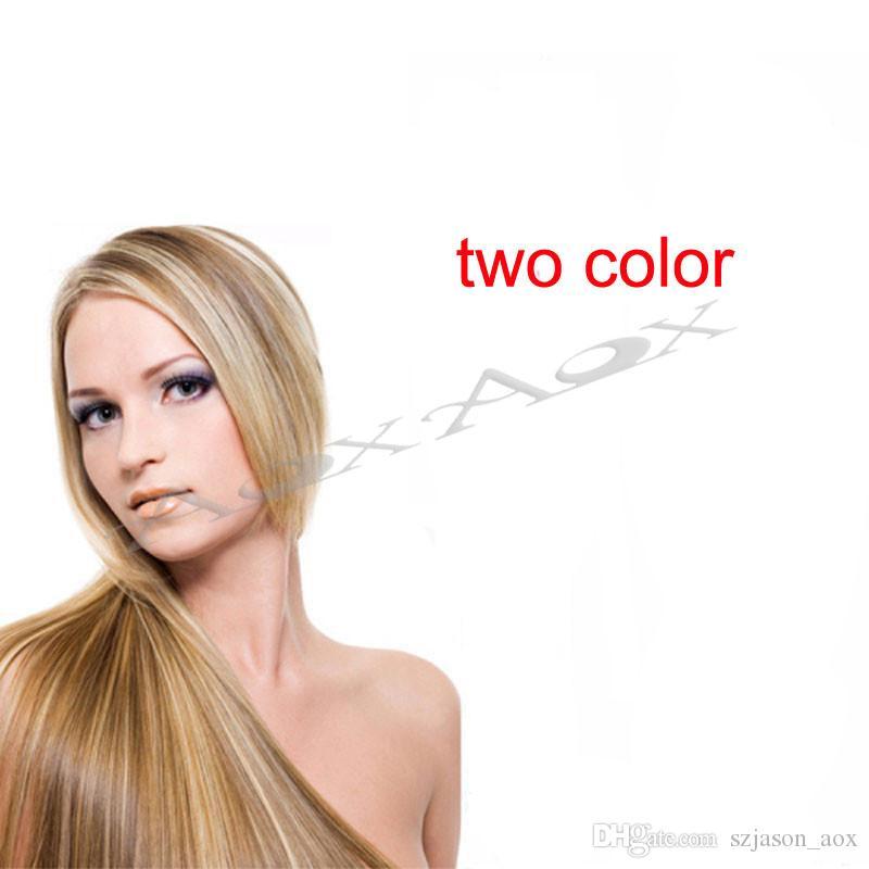 Цена по прейскуранту завода-изготовителя расческа для волос быстрый выпрямитель для волос белый розовый цифровой регулятор температуры быстрый утюг волос в США/ЕС/Великобритания Plug DHL 40 шт./лот