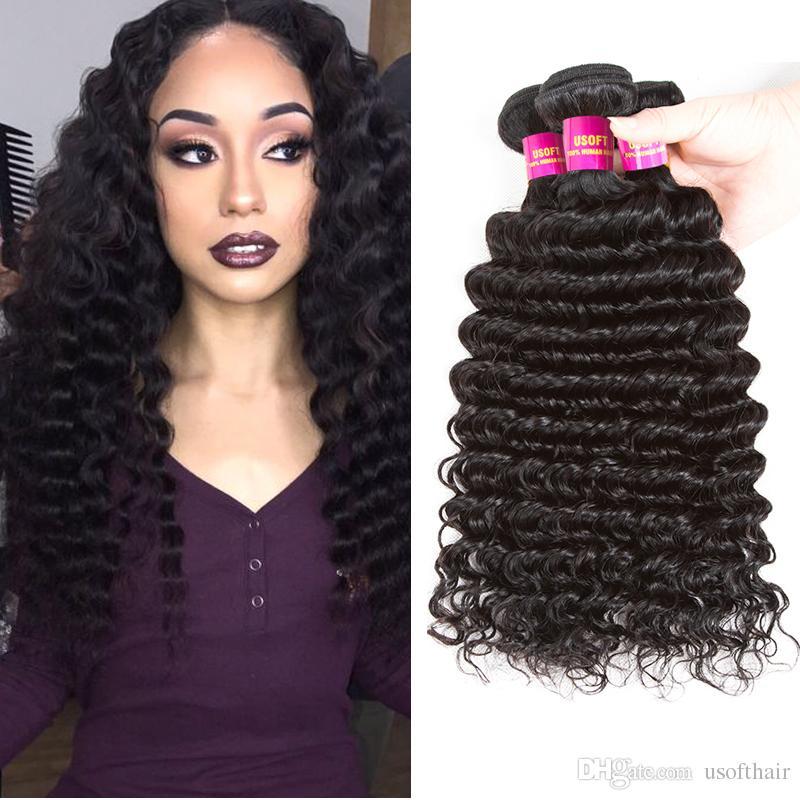 Dyeable Peruvian Malaysian Mongolian Hair Products Brazilian Virgin