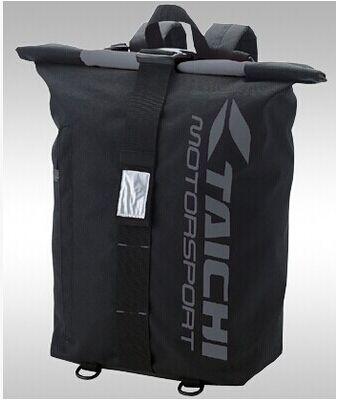Rs Taichi Rs264 Outdoor Sports Waterproof Bag Motorcycle Bag ...