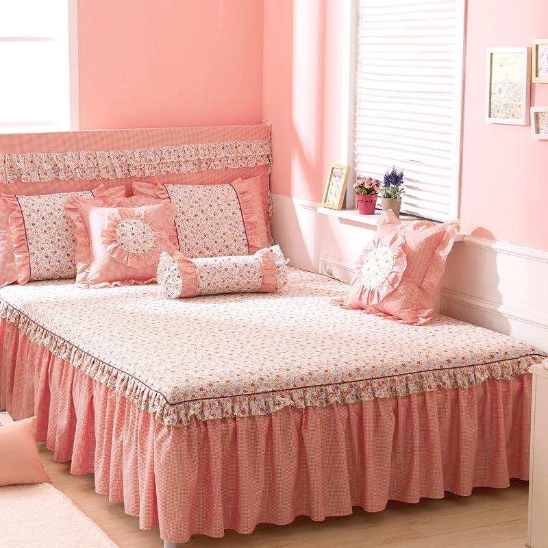 handsome new add luxury bedskirt attaches tricountyrealtywi box with graphics king pleat bed skirts velcro detachable size of a