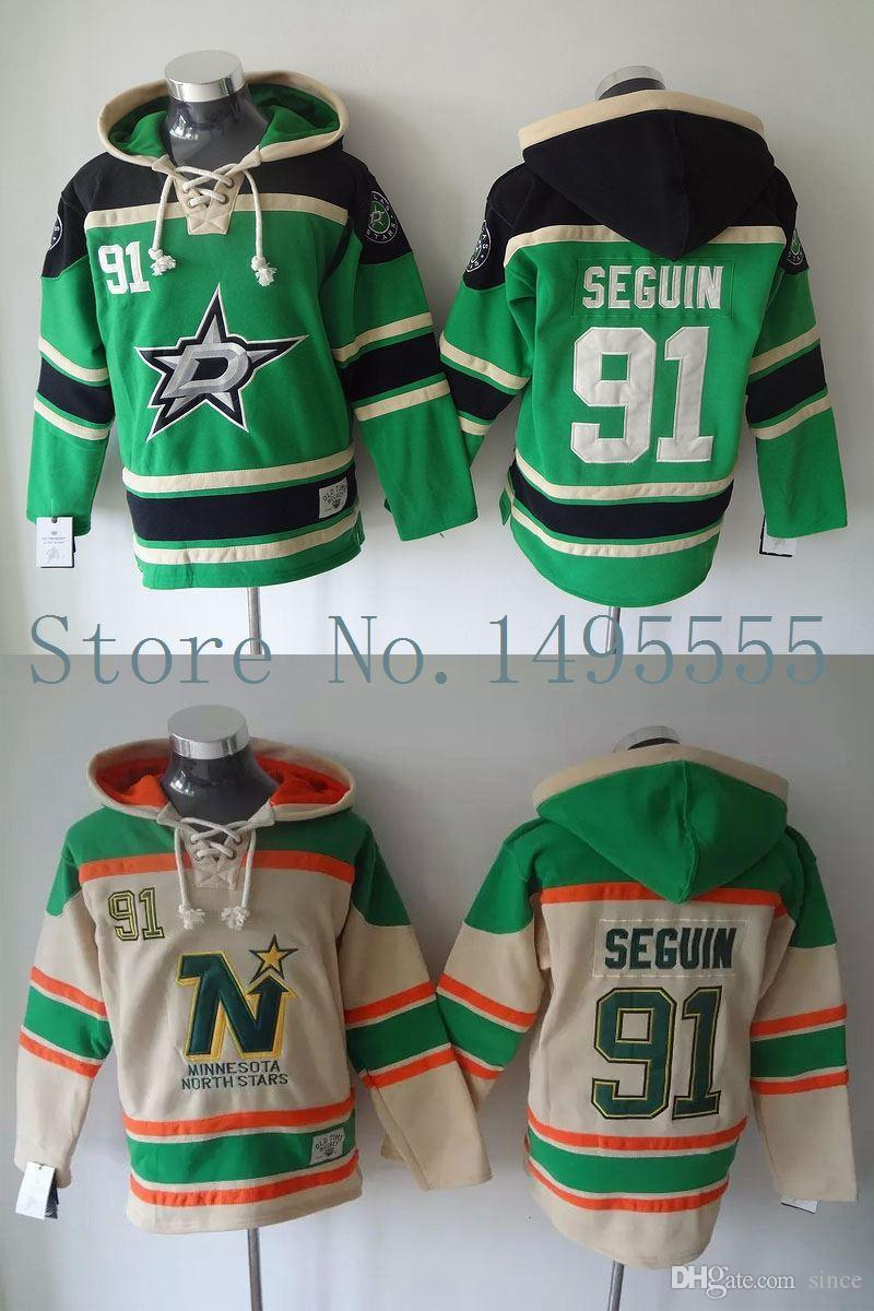 low priced 03f5e 32328 91 tyler seguin jersey mikes