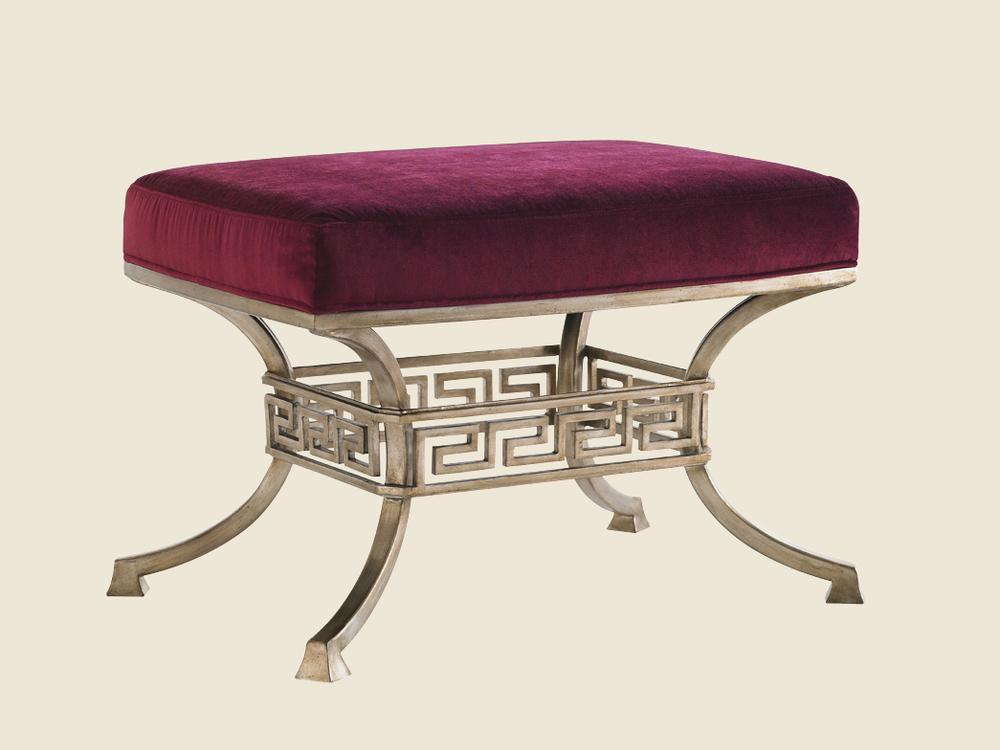 2017 After Pp Modern Wood Bedroom Furniture Custom Metal Bed End Stool Changing His Shoes Stool Dressing Stool Footstool From Xwt5242 $3216.77 | Dhgate.Com & 2017 After Pp Modern Wood Bedroom Furniture Custom Metal Bed End ... islam-shia.org