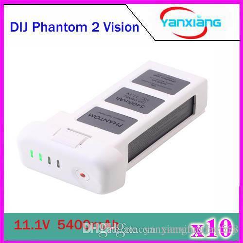 Батарея dji phantom 2 vision быстросъемные пропеллеры phantom самостоятельно