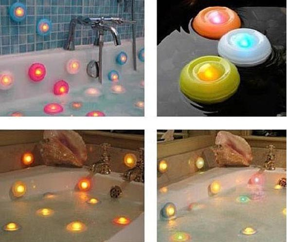 2018 cheapest led multi colour changing light spa relaxing bath 2018 cheapest led multi colour changing light spa relaxing bath lights for hot tub pool bathroom new fashion hot style from judyy 153 dhgate aloadofball Choice Image