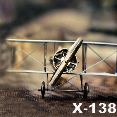 125x150cm artfical рейсы фотография фон для фотографии Муслин компьютер печатный фотография фон студия фонов цифровой ткани