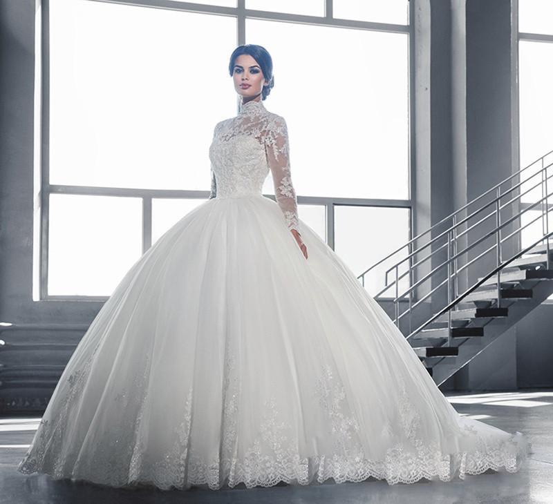 Increíble Vestidos De Boda Del Tamaño 14 Ideas Ornamento Elaboración ...